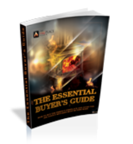 The Essential Buyer's Guide